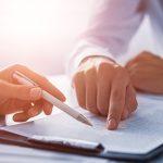 Tsogo Sun nixes sale of properties