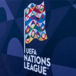 UEFA Nations League: The Netherlands go through after van Dijk strike