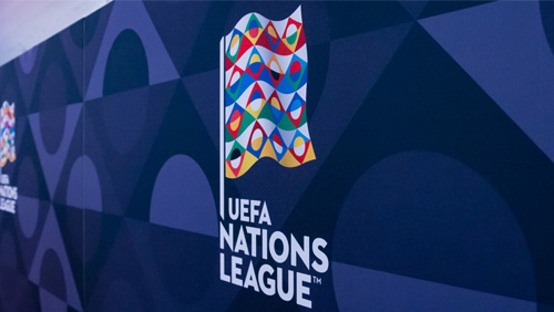UEFA Nations League: Portugal are the champions after a tepid Dutch affair