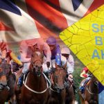 UK racing levy plans hit speed bump as parliamentarians object