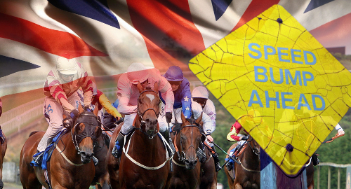 uk-horse-racing-betting-levy