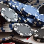 More UK online casinos without 'effective safeguards' hit with fines