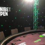 Unibet Open to be held in Romania next February