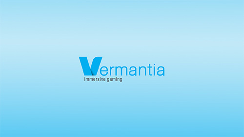 Vermantia live in Nigeria with FortuneBets