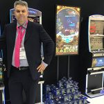 WeAreCasino in collaboration with Platin Gaming