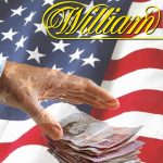 William Hill profit warning dulls US market expansion optimism