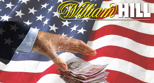 william-hill-profit-warning-us-betting-expansion