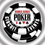 WSOP International stop gets bigger