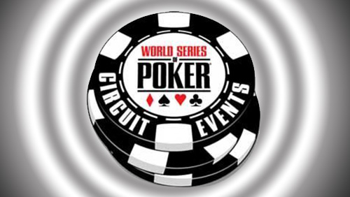 WSOP International stop gets bigger