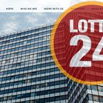 ZEAL Network aims to reacquire Lotto24 lottery broker business