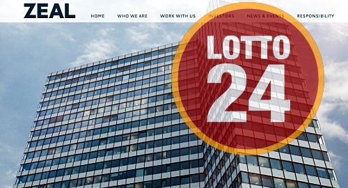 zeal-network-lotto24-acquisition-offer
