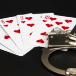 12 Chinese nationals nabbed in Philippines illegal online gambling crackdown