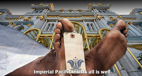 2018-year-in-review-casino-imperial-pacific-fate