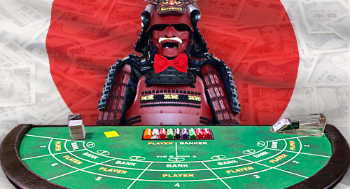 2018-year-in-review-casino-japan-legalization