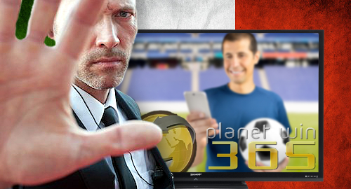 2018-year-in-review-gambling-italy-advertising-ban