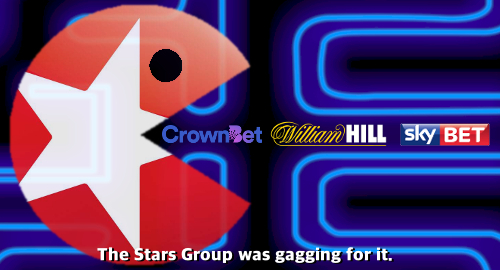 2018-year-in-review-gambling-stars-group-acquisitions