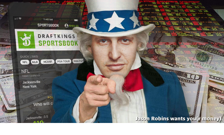 2018-year-in-review-gambling-us-sports-betting-insert