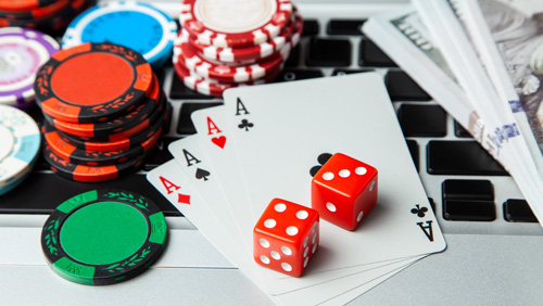 2019 Poker Predictions #2: The emergence of poker's long tail