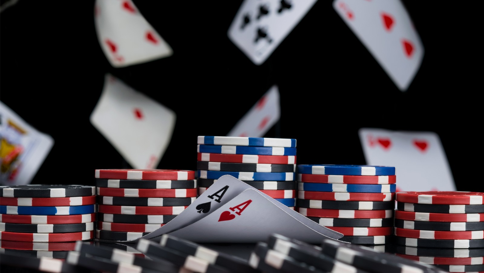 2019 Poker Predictions #3: The year of PokerStars