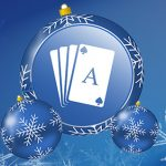 3 Barrels: partypoker Xmas Freeze; PPLIVE$ Russian deal & Mothes GP win