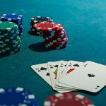 3 Barrels: WSOPC wins in Sydney and IP Biloxi; Caesars Rewards replace Total