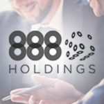 888 acquires remaining interest in All American Poker Network for US $28m