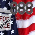 888 acquires all of All American Poker Network, eyes US growth