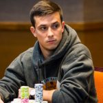 Alex Lynskey wins WSOPC The Star Sydney; Aussie Millions news