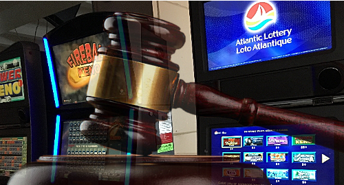 atlantic-lottery-corp-vlt-class-action-lawsuit
