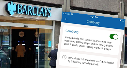 barclays-app-block-gambling-transactions