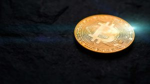 Becky's Affiliated: How regulators can allow Bitcoin to thrive with Patrick Basham