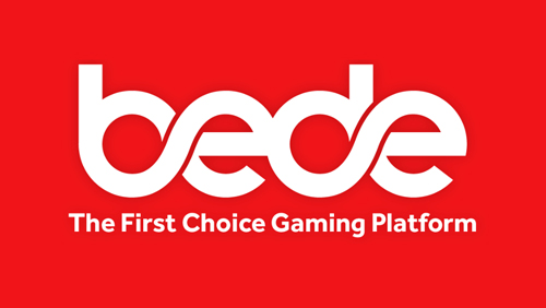 "Bede Gaming: ""2018 our best year yet"""