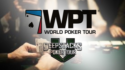 Ben Wilinofsky takes down WPTDS Championship Main Event