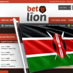 Victor Chandler's BetLion roars into Kenya's gambling market