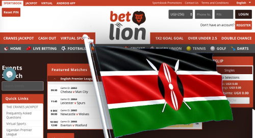 betlion-kenya-betting-launch