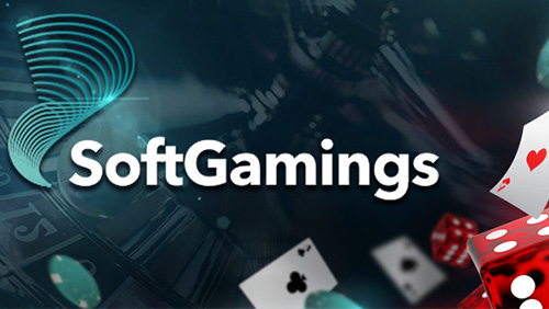 Betsoft Gaming expands into Eastern Europe, signing agreement with SoftGamings