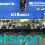 Betsson shifting underperforming NetPlay operations to Malta