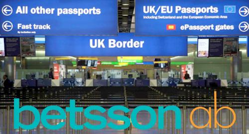 betsson-netplay-relocate-uk-malta