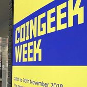 Bitcoin embraces reality at the CoinGeek Week Conference