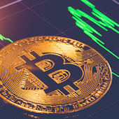 Bitcoin SV takes over BCH
