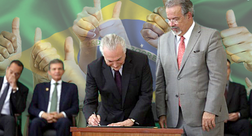brazil-president-sports-betting-legislation