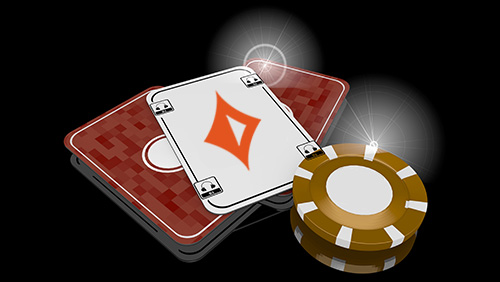 From Bum to Champ: partypoker does a Rocky with record online tournament