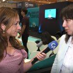 IrishWonder's Julia Logan explains negative SEO campaigns