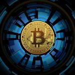 CalvinAyre.com's most read Bitcoin stories of 2018
