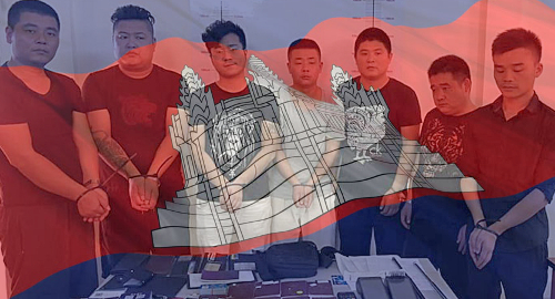 cambodia-sihanoukville-casino-kidnapping