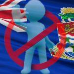 Cayman Islands gov't pumps brakes on new gambling penalties