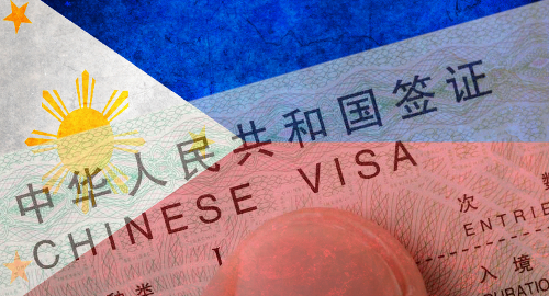 china-philippines-tourist-visa