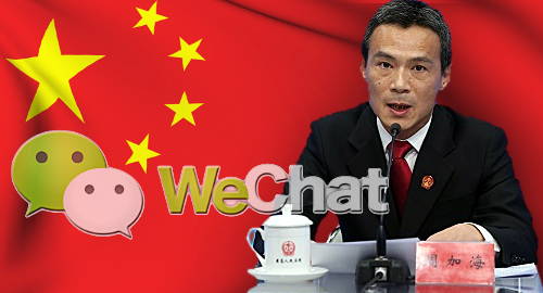 china-wechat-illegal-gambling-casino-penalties