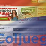 Colombia hails online gambling regulatory success in 2018