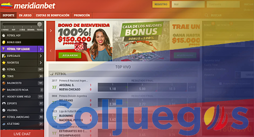 colombia-online-gambling-success